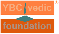 YBC-VEDIC-FOUNDATION\coord_files\image002.png